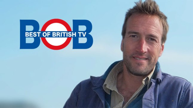 best-of-british-tv-bob