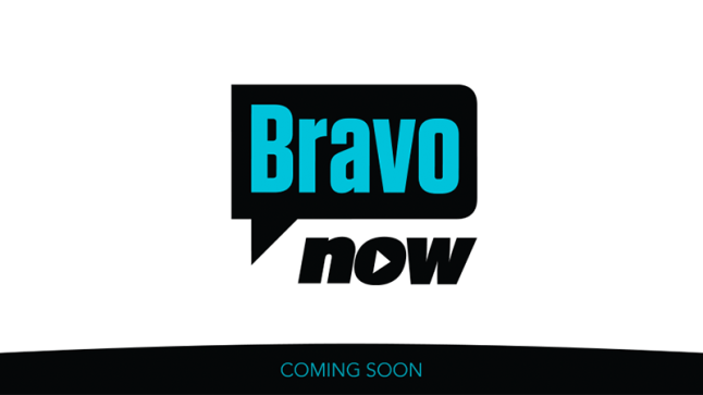 bravo-now-coming-soon