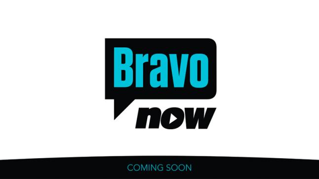 bravo-now-coming-soon