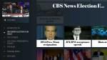cbs-news-vault