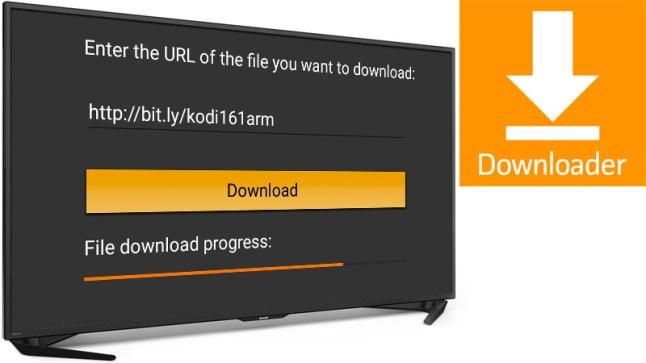 downloader-v1-0-1-101-app-header