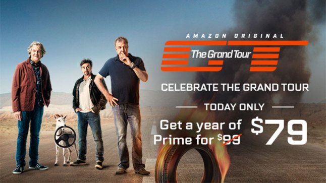 grand-tour-prime-deal-79