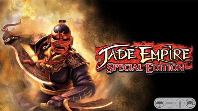jade-empire-special-edition-b01i3tz3ni-header