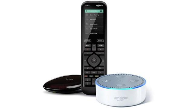 logitech-harmony-elite-remote-echo-dot-bundle