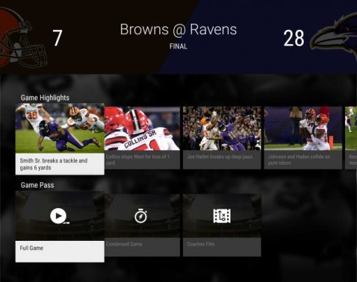 nfl-app-game-screen