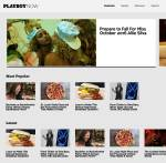 playboy-now-featured