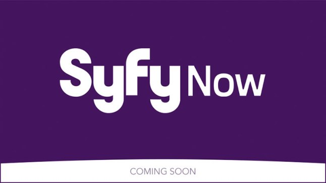syfy-channel-coming-soon