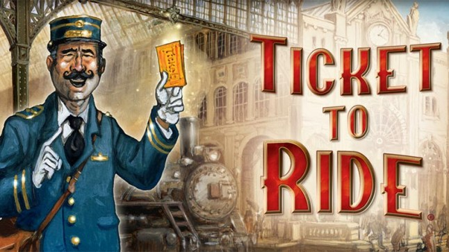 ticket-to-ride-game-app-header