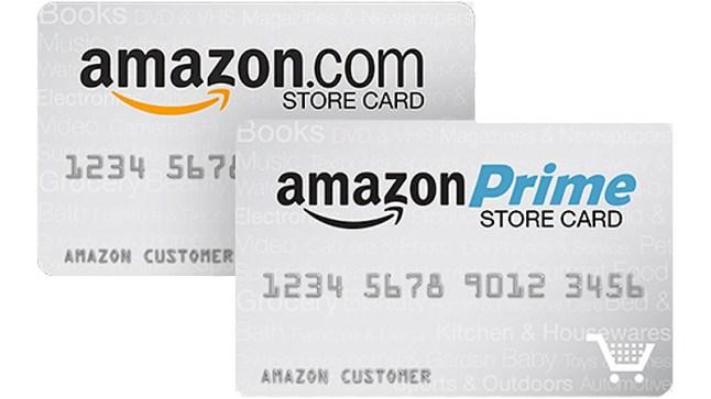 amazon prime auto payment