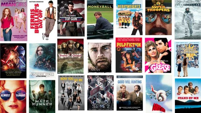 Amazon Prime members can rent these 51 movies for just $0 99