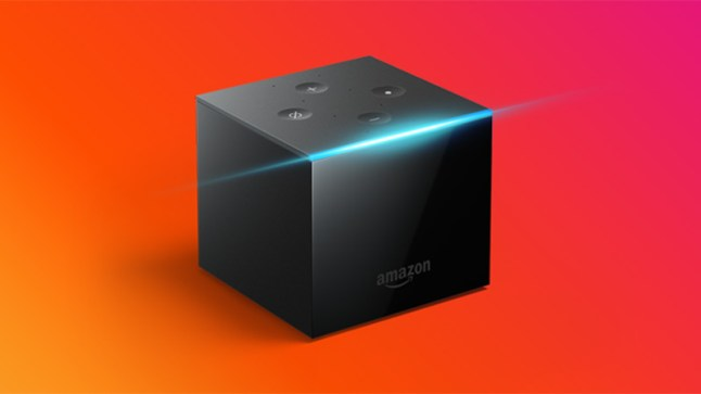 Amazon Is On An Alexa Improvement Kick With The Fire TV Cube That Has Been Bringing Formerly Echo Exclusive Features To Streaming Device