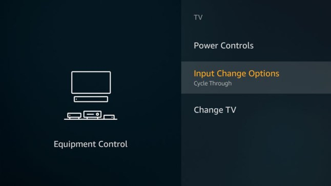 Amazon Fire TV Cube can now change inputs on more television