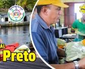 Caravana da Cidadania para Todos na Regional Rio Preto