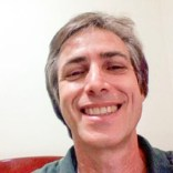 2010 – 2012 Aparecido Rubens Garbo 1º Tesoureiro – Milton Donizete EscanezSandro Bonini 1º Tesoureiro – Donizete Aparecido Moraes
