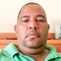 1998 – 2000Reginaldo Custódio de Camargo1º Tesoureiro – Luiz Henrique de Campos