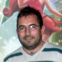 2003 – 2004Jovelino Pereira Carriel1º Tesoureiro – Marco Antonio Pires