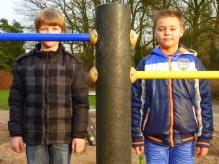 12 140401_29 Wim Fokkema