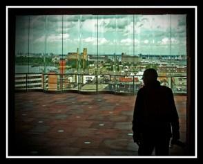 BENEVISIE 2012 K 10 Ton van Boxsel 2