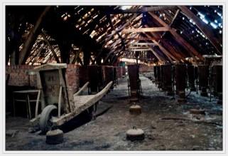 100 Ton van Boxsel Steenfabriek, Noeveren, Boom 3