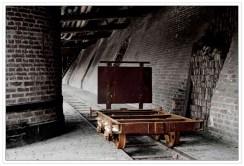 101 Ton van Boxsel Steenfabriek, Noeveren, Boom 1