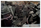 103 Ton van Boxsel Steenfabriek, Noeveren, Boom 4