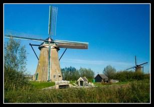 13 Gerard van Poppel