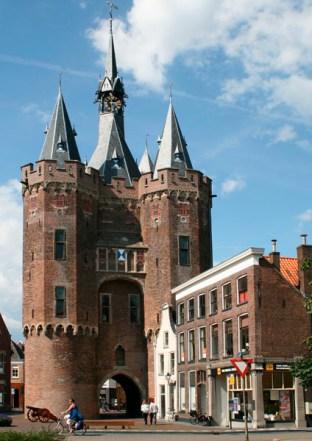 130924_27 Koos van der Blom
