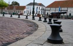 46 120925 Joop Rijndorp