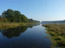 93 Wim Fokkema Landschap