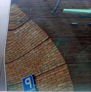 09 140923 (27) Piet Hanegraaf
