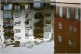 2014 Els Gijzen Spiegeling Armade Den Bosch