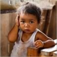 2014 John Verschuren Kind Sumatra
