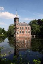 02 141006 (33) Johan van Oers 2DE PLAATS