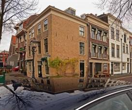 09 141006 (20) Piet Hanegraaf
