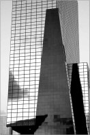 1520048 - Lenie Visser - Bondsklasse