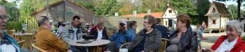 FT Buisse Heide Ton van Boxsel (4)