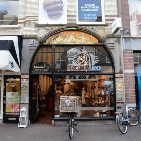 WG STRAAT Piet Hanegraaf (2)