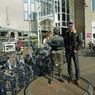 WG STRAAT Piet Hanegraaf (3)