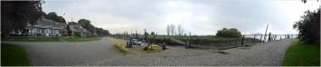 131006 FT LILLO Ton van Boxsel (2)