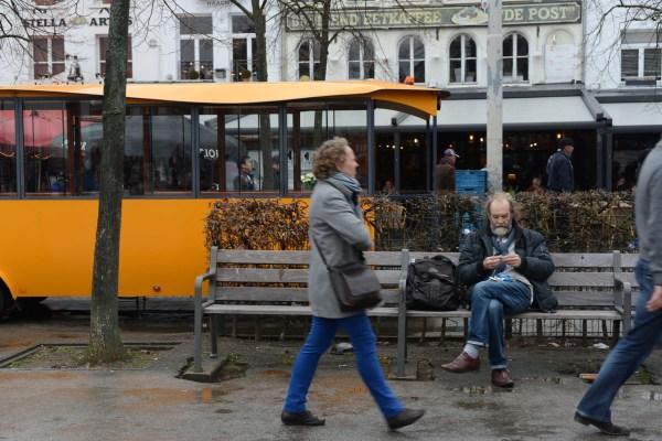 Antwerpen DSC_4516