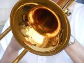 Trombone DSCN7256