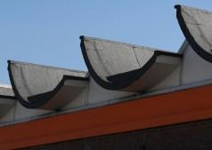 130515 WG ARCHITECTUUR Adrie Raaijmakers (1)