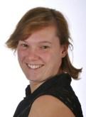 131119 WG PORTRET Joop Rijndorp (3)
