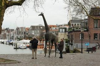 FT 140204 Clubavond Dordrecht Cor Feijen (1)