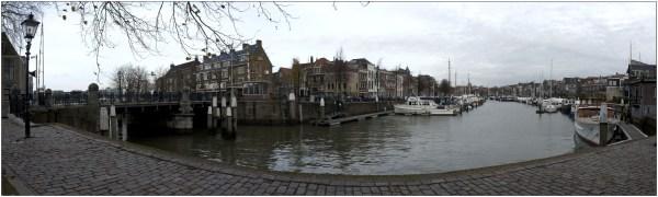 FT 140204 Clubavond Dordrecht Ton van Boxsel (2)