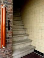 FT 140204 Clubavond Dordrecht Wim Fokkema (4)