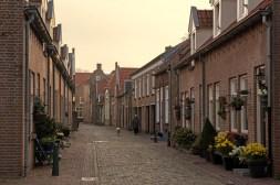 FT 150419 Heusden Ad van den Wijngaart (5)