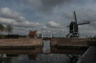 FT 150419 Heusden Cor Feijen (5)