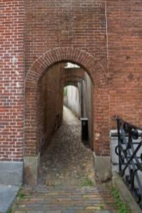 FT 150419 Heusden Detty Verbon (1)