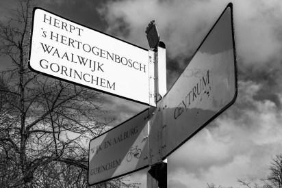FT 150419 Heusden René Vonk Heusden (3)